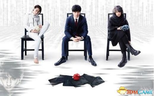 《死亡笔记》日本票房破20亿 超过《你的名字》