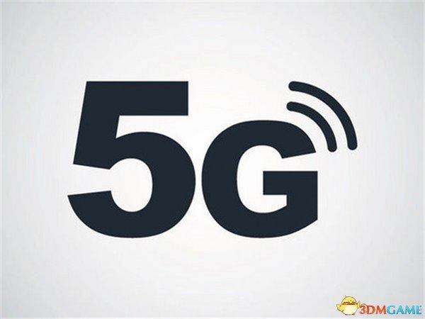 2020年全面商用:我国5G网络建设时间表出炉