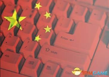 美国数家IT技术巨头再次表示反对中国网络安全法