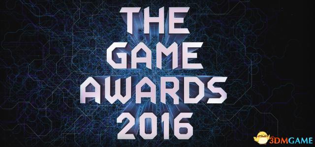 Steam开启年度游戏大奖优惠 多款游戏大作开始降价