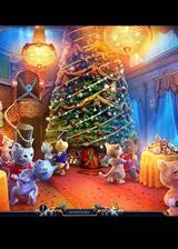 圣诞故事5:麦琪的礼物 英文硬盘版