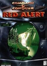 命令与征服:红色警戒 简体中文免安装版