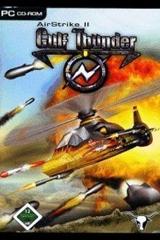 空中霸王2:海湾战争 英文免安装版