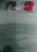 模拟赛车3 英文免安装版