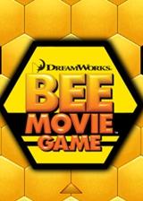 蜜蜂总动员 英文免安装版