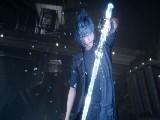 最终幻想15幻影剑全收集攻略 FF15全幻影剑位置一览