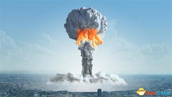 AI还是原子弹?人工智能也许比核武器还危险?