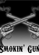 烟枪 英文免安装版