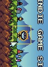 独立游戏模拟 英文硬盘版