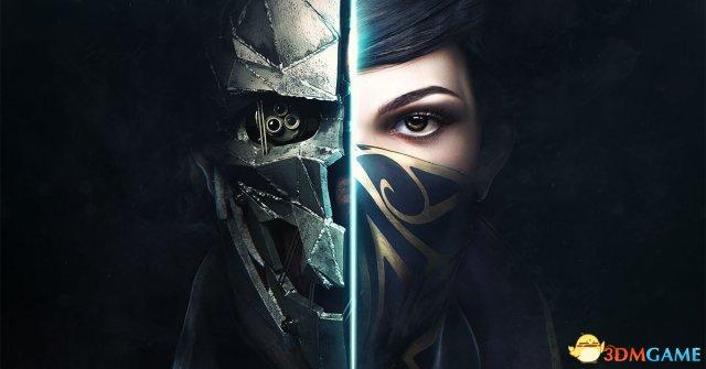 电玩城游戏《耻辱2》新宣传片出炉 Corvo技能获得