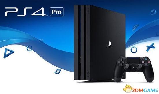 PS4夺回北美硬件销量冠军宝座  Xbox连冠被打破
