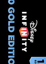 迪斯尼无限1.0 英文免安装版