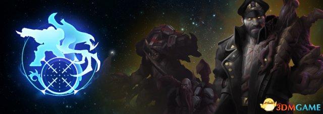 新指挥官斯托科夫到来 《星际争霸Ⅱ》3.9版本预览