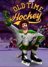经典冰球 英文免安装版