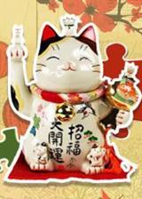 1001拼图世界巡回:亚洲 英文硬盘版