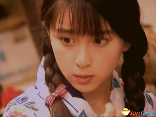 逆潮流而行 岩井俊二的电影竟然要被改成动画?