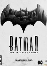 蝙蝠侠:故事版 第五章官方简体中文镜像版