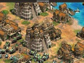 帝国2高清版新DLC预告