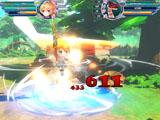 天使帝国4登陆Steam