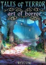 恐怖故事4:恐怖艺术 英文免安装版