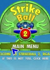 积木弹球2 英文免安装版