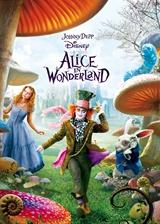 爱丽丝梦游仙境 英文免安装版