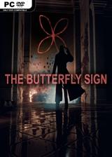 蝴蝶符号 英文免安装版