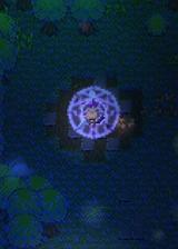 诺瑟尔:噬魂者 英文免安装版