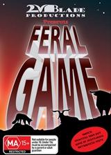Feral 英文免安装版