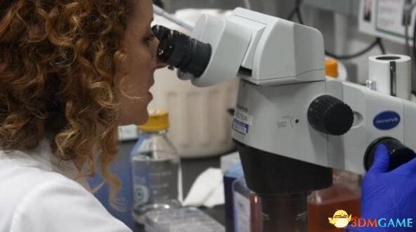 科学家正在研制不老药!十年内即将进行人体试验
