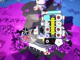 异星探险家演示视频