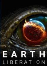 地球解放 英文免安装版