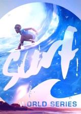 冲浪世界系列赛 英文免安装版