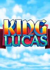 国王卢卡斯 英文免安装版版