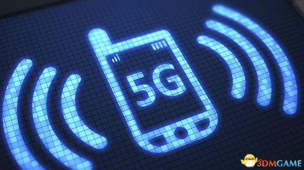 中国移动激进!中国5G大幅提前:明年就有很期待