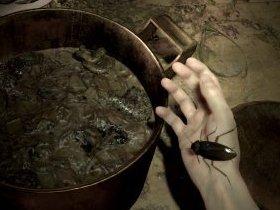 2017年1月PC游戏发售预览 《生化危机7》你敢玩么
