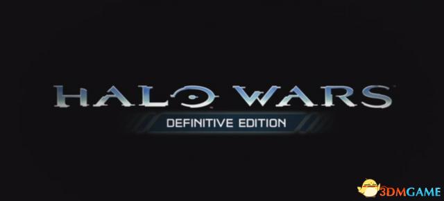 《光环战争》终极版放出下载码画面更好支持4K