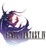最终幻想4 简体中文硬盘版