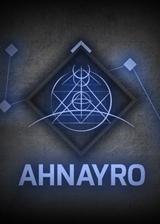Ahnayro:梦幻世界 英文免安装版