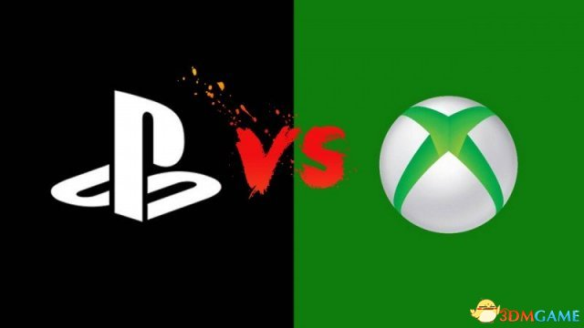 Xbox部门老大:我并不赞同游戏独占 虽然微软没少