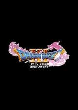 http://www.3dmgame.com/games/dragonquestxi/