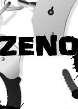 ZENO 简体中文免安装版