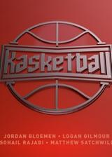 Kasketball 英文免安装版