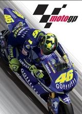 世界摩托大奖赛2006 英文免安装版