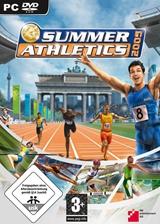 夏季运动会2009 英文免安装版