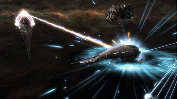 好奇号 simulation_25款最佳太空游戏盘点 带玩家到太空殖民打外星人_3DM单机