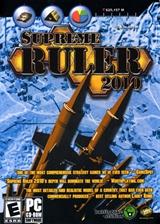 最高统治者2010 GOG版 英文免安装版