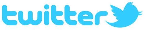 Twitter或将增加推文修改功能 川普不用请校对了