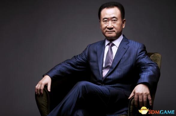 王思聪不是首富儿子了!成为中国新首富的人是他