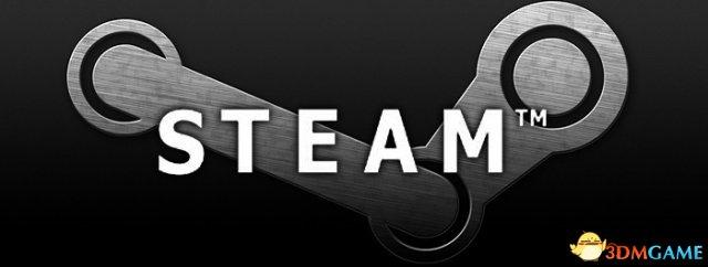 Steam调查:WIN 10系统占半壁江山 N卡受玩家追捧